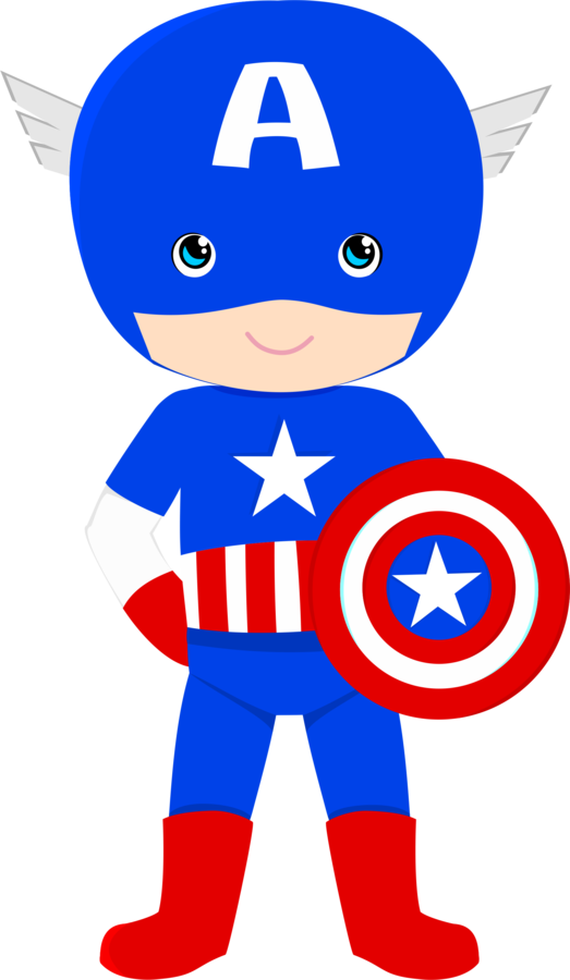picture freeuse library I oekx yzmqty png. Minion clipart captain america.