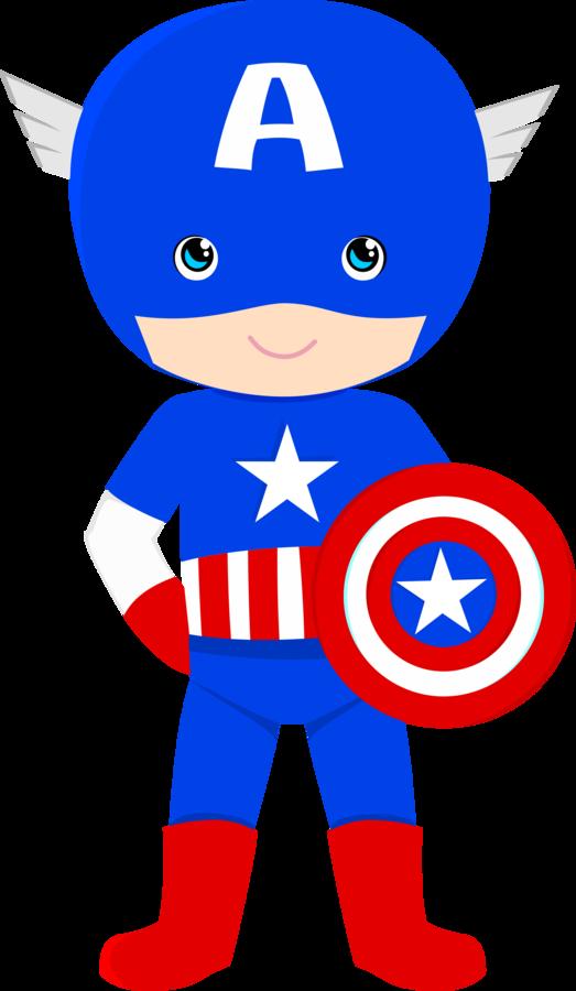 vector free library Cloud clipart superhero. I oekx yzmqty png.