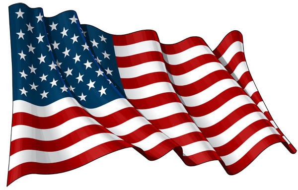 image free download American Flag PNG Transparent Transparent American Flag Transparent