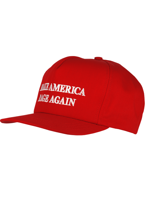 graphic library stock america transparent hat #109485752