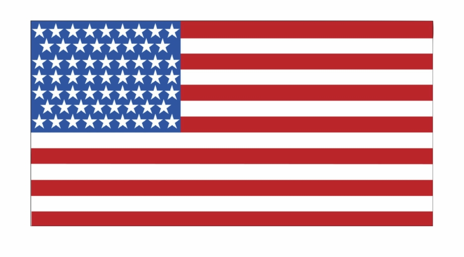 graphic library stock American clipart american flag. Us free usa flags.