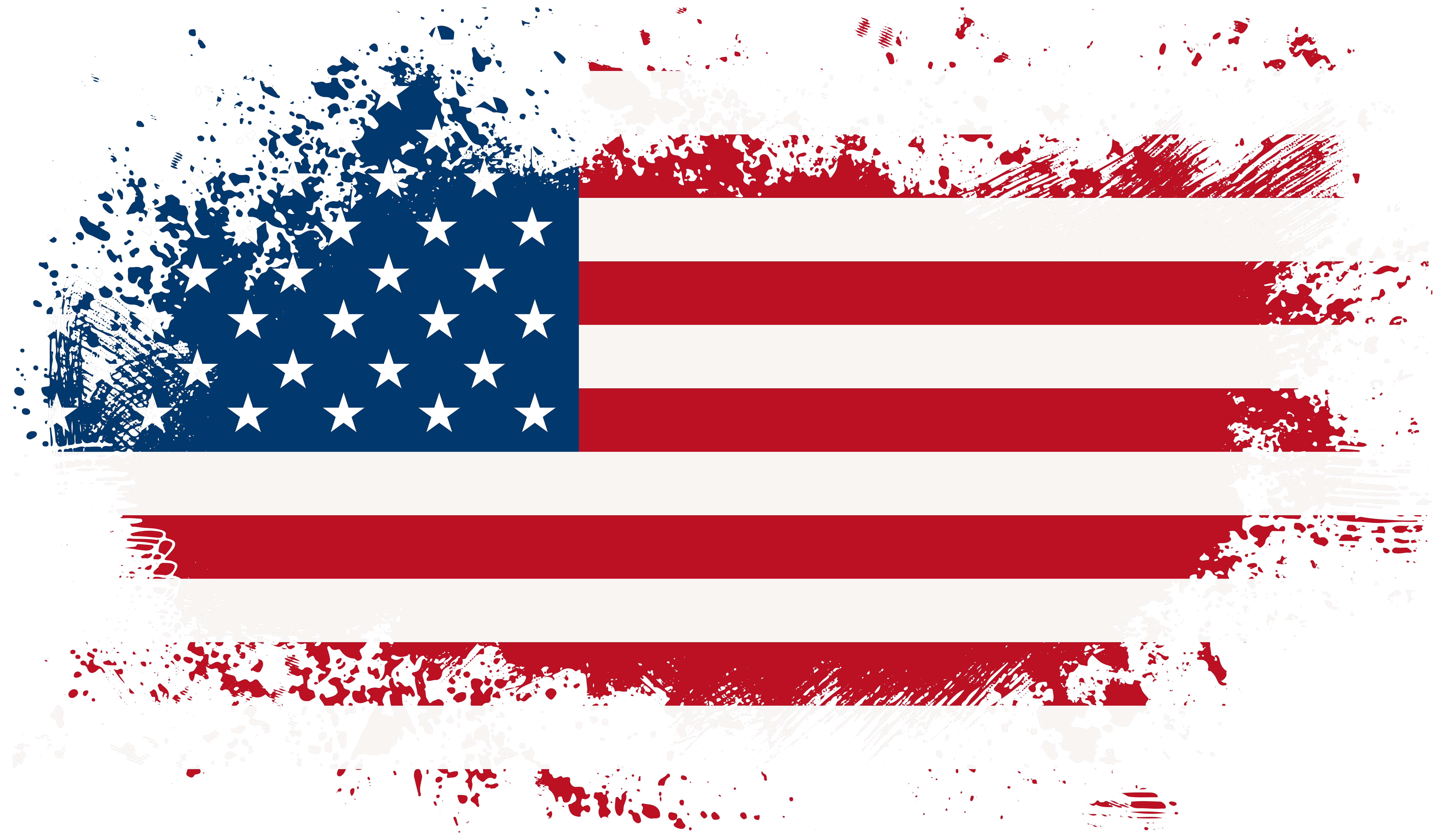 png free download America png clip art. American clipart american flag.
