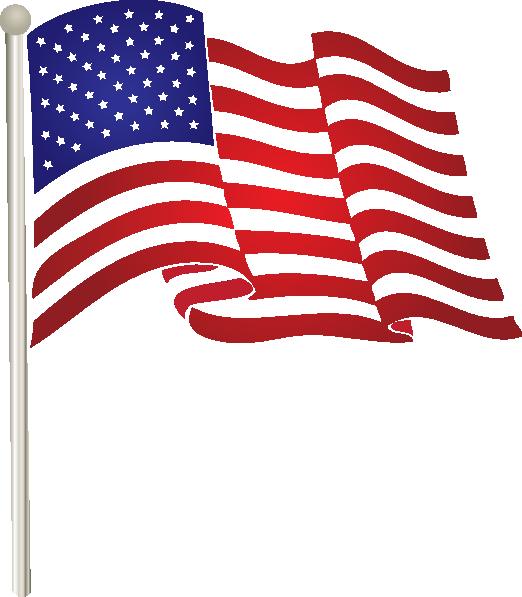image royalty free library Texas flag waving clipart. Usflag clip art at