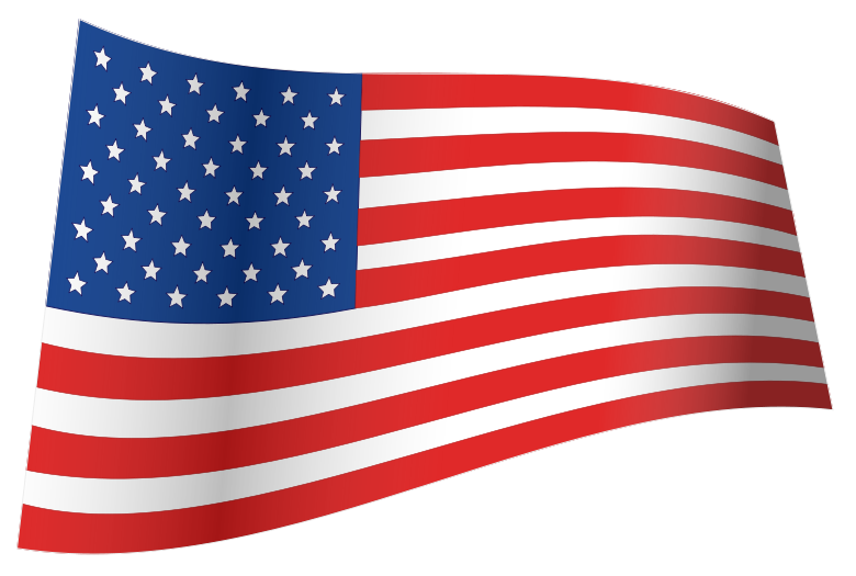 banner library library Flags vector american. Flag no background tier
