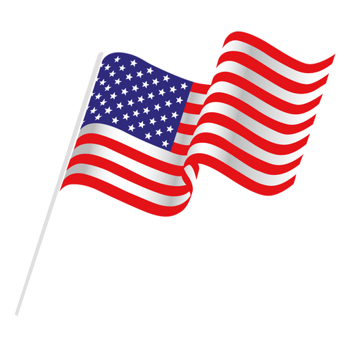 banner transparent Flag png images free. Usa transparent background