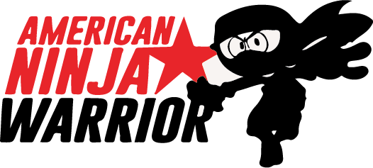 clip free download american ninja warrior clipart