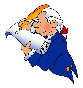 clip library American revolution clipart. Free clip art by