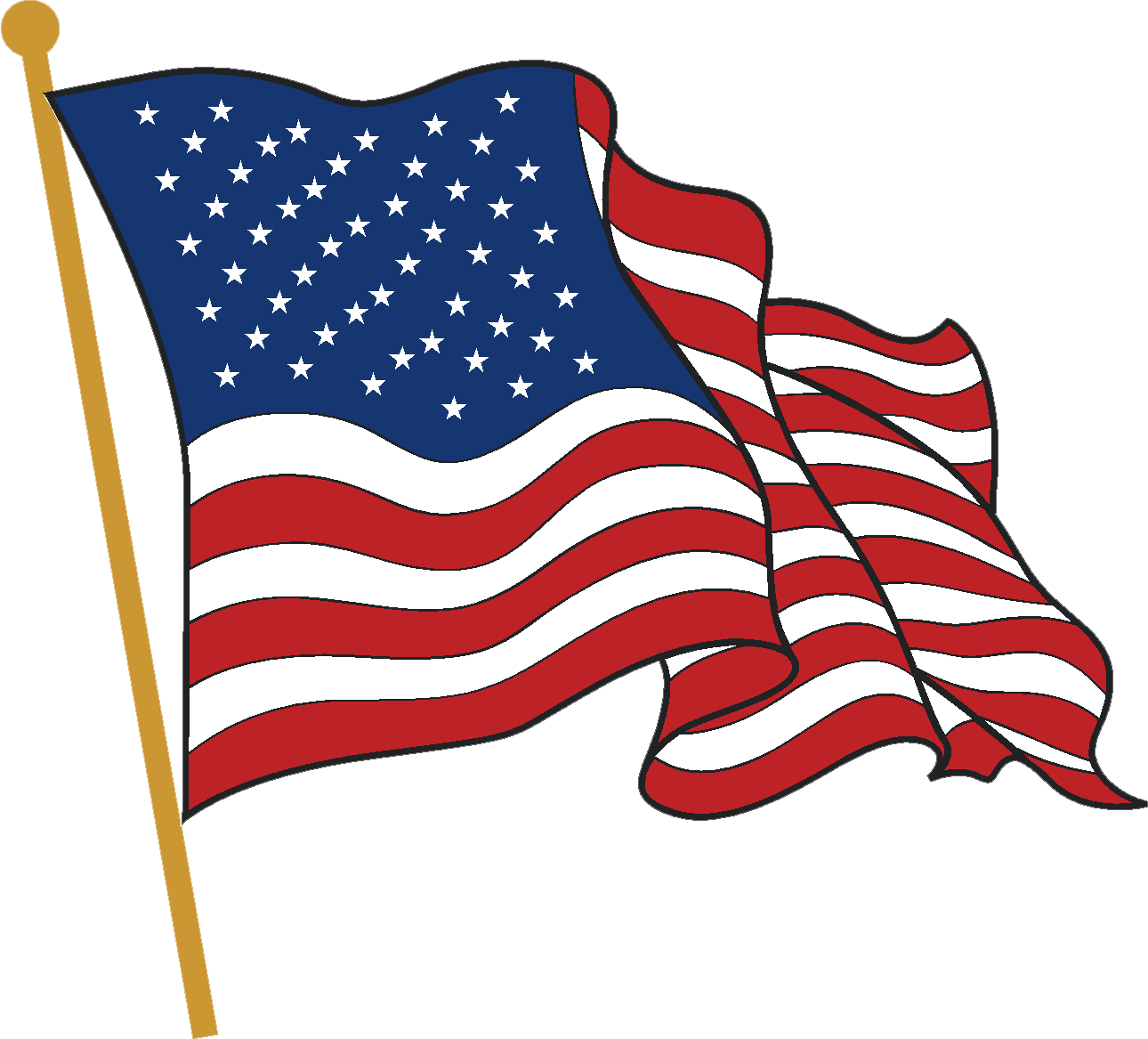 svg transparent stock On emaze . American revolution clipart lexington and concord.