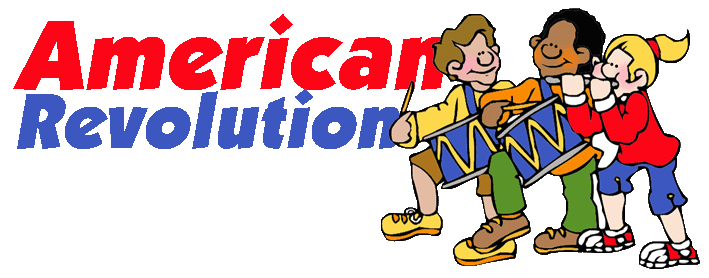 clip art freeuse library Causes of The American Revolution