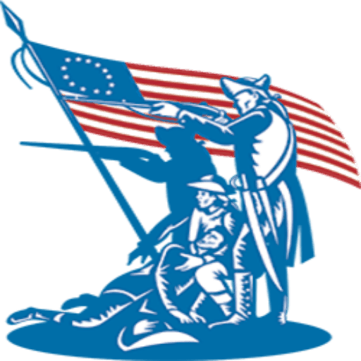 picture List of flags the. Usa drawing revolutionary war