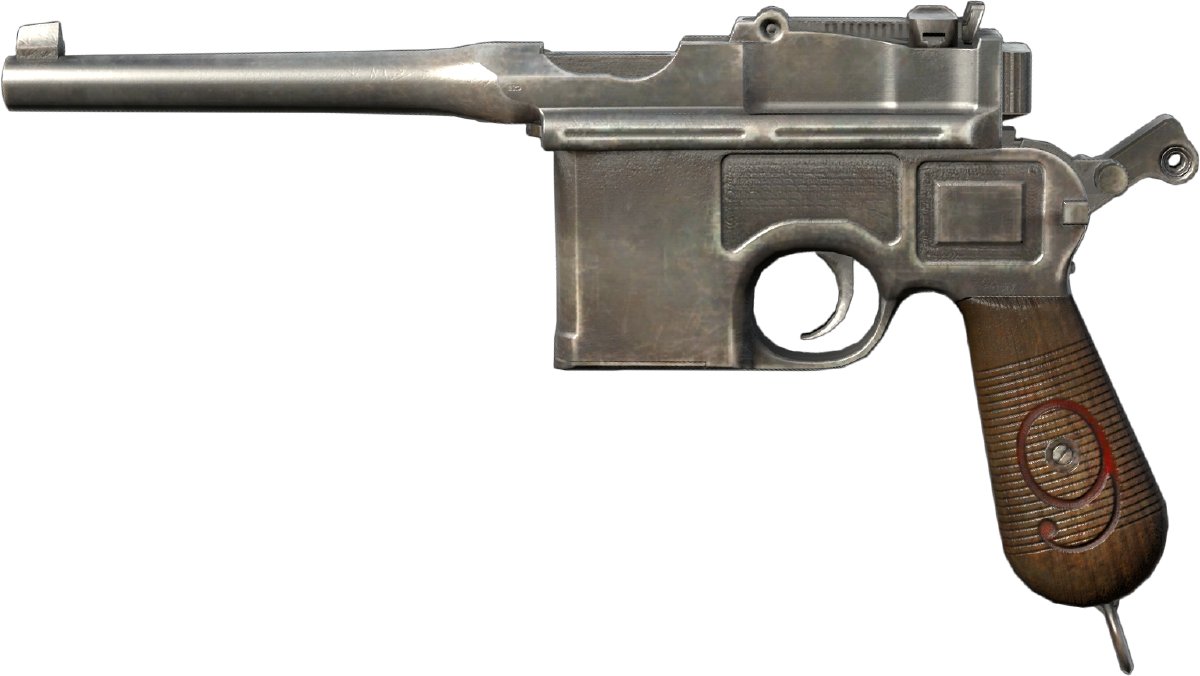 picture transparent download Collection of free Ammo clip c