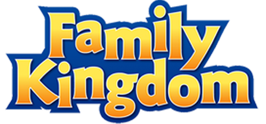 clip download Family Kingdom Amusement Park and Splashes Oceanfront Water Park