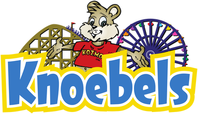 svg library stock Amusement clipart parke. The fascination of knoebels.