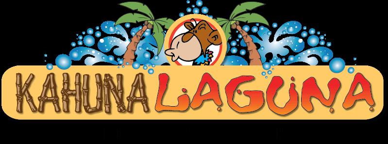 svg library Amusement clipart parke. Kahuna laguna indoor water.