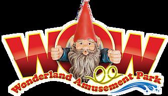 black and white download Wonderland park merry go. Amusement clipart parke.