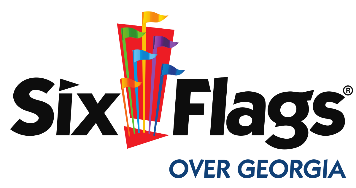 freeuse download Six flags over georgia. Goodbye clipart september