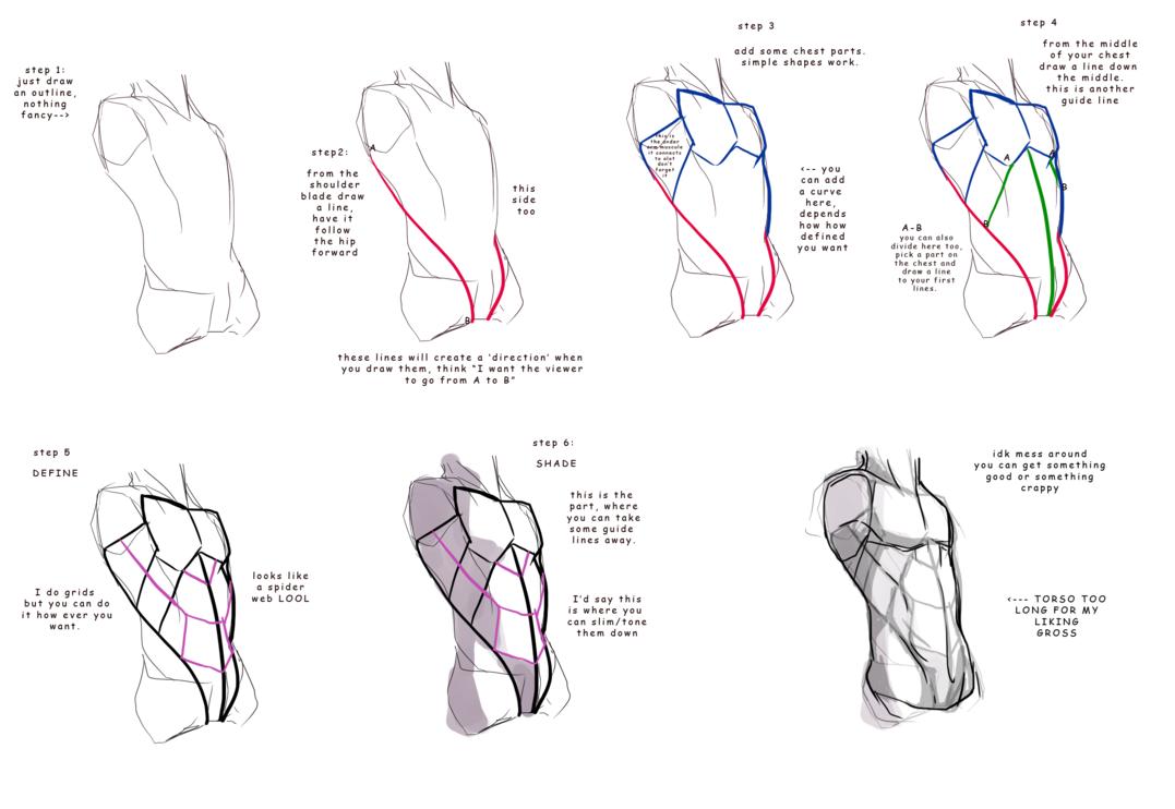clip art freeuse drawing drapery anatomy #111744262
