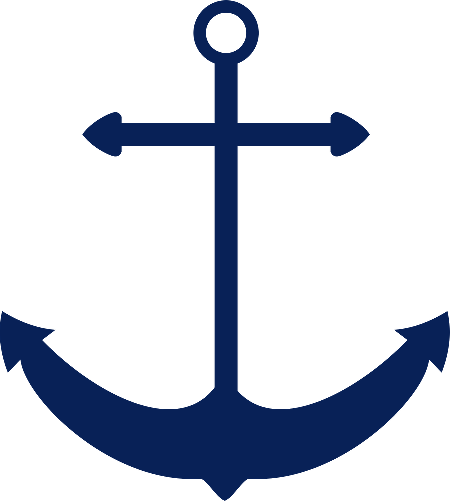 jpg freeuse Anchor Clipart Free at GetDrawings
