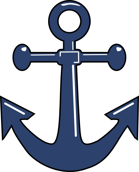 png transparent library anchor clip art