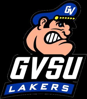 graphic freeuse download Rivals GVSU