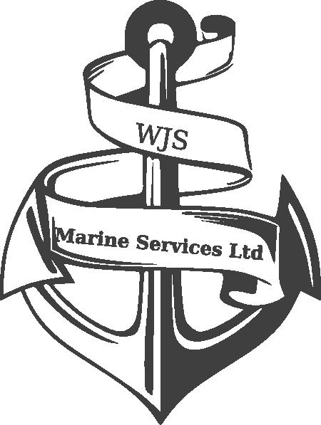 clip art library stock Marine Anchor Logo Clip Art at Clker