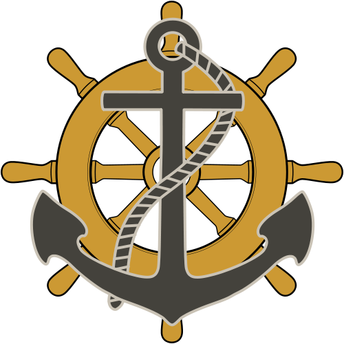 jpg free Vector anchors maritime. File nautical icon svg