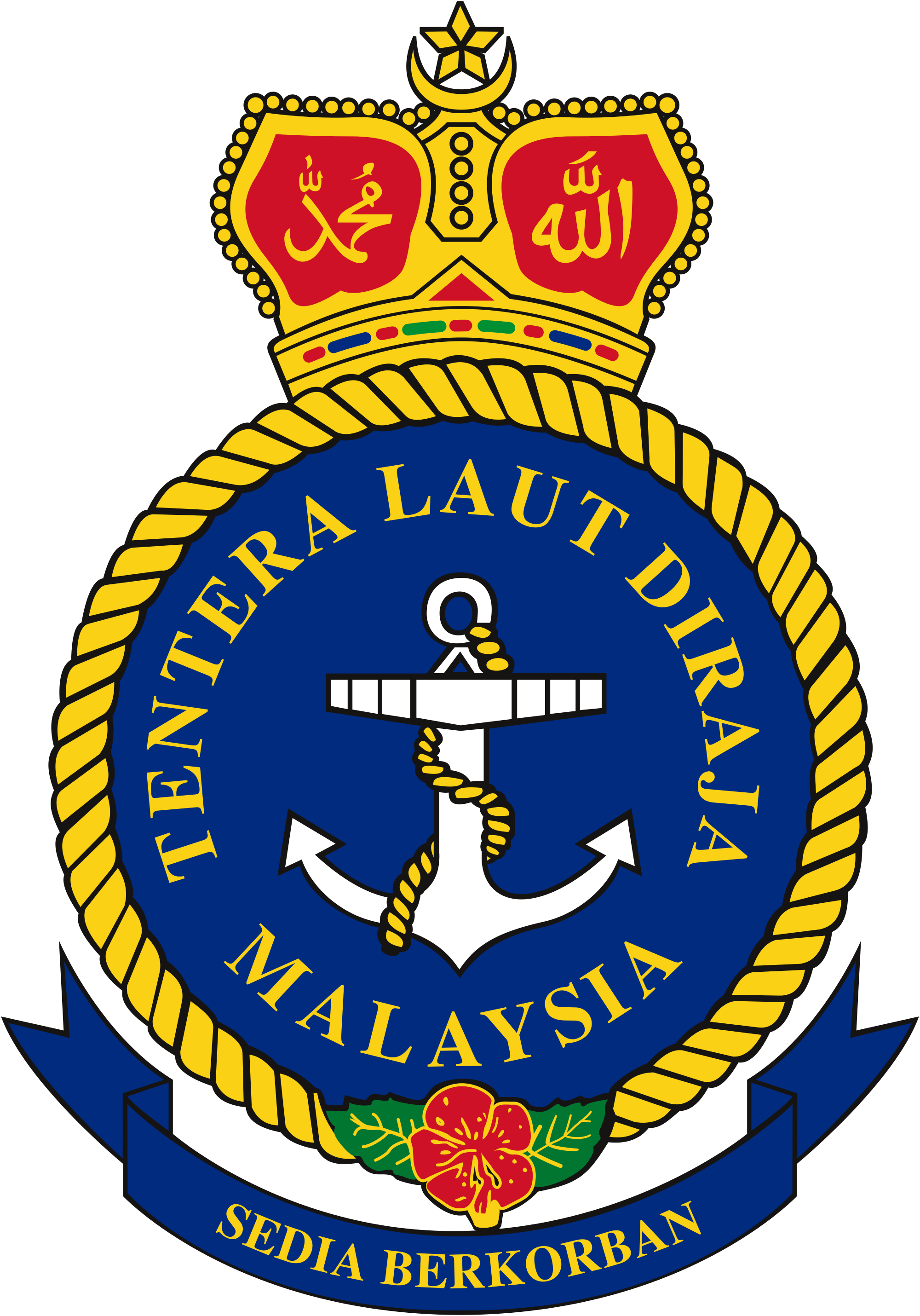 png transparent stock Navy svg veteran. Datei crest of the