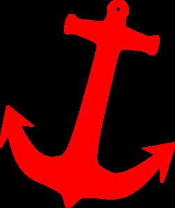 clip freeuse library Clipart anchor ship anchor