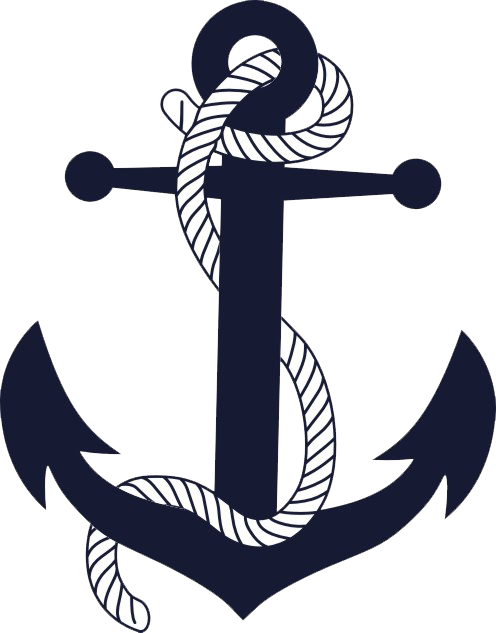svg free download Free content Anchor Foul Clip art