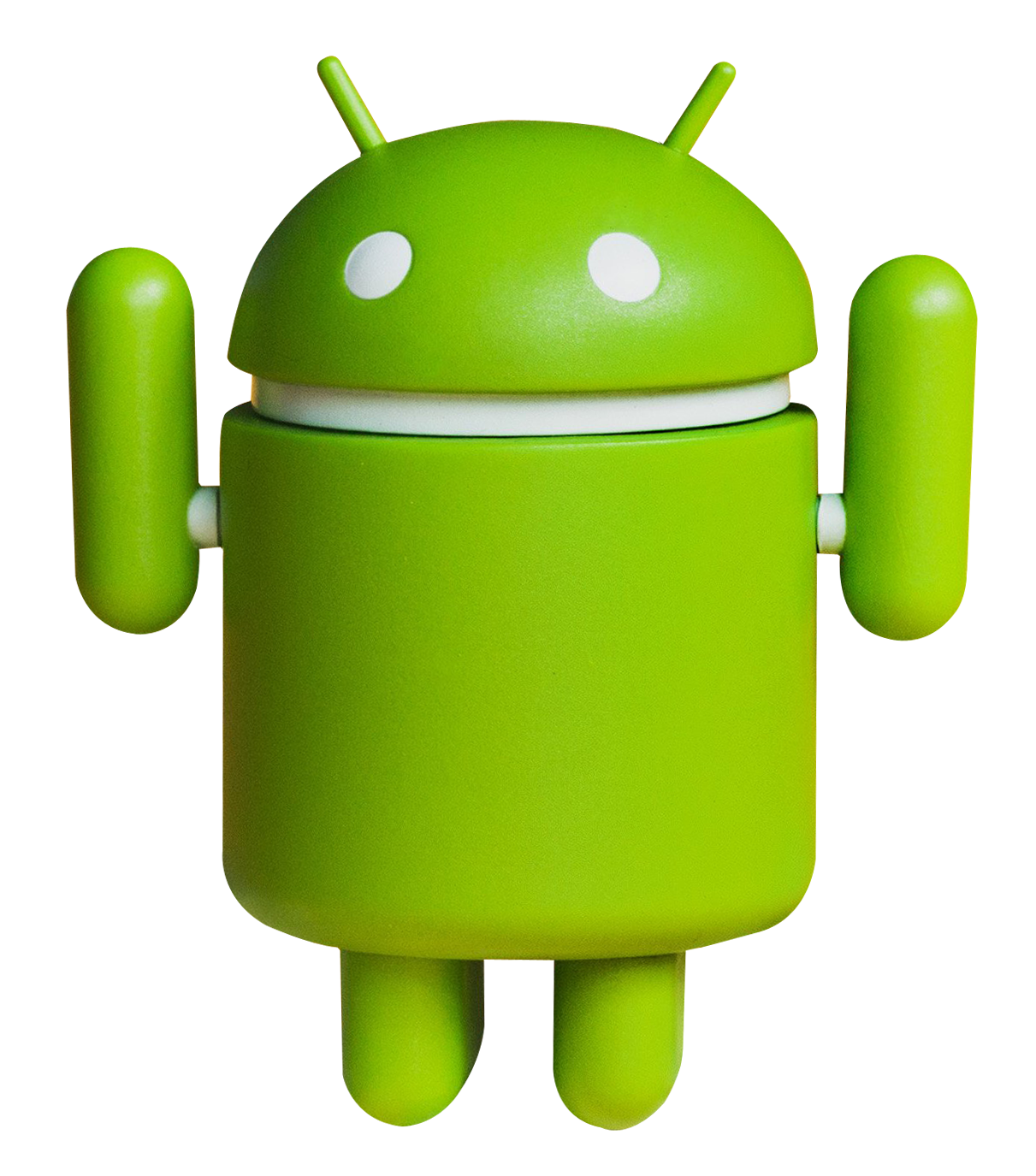 picture download Android Training in Mohali and Chandigarh