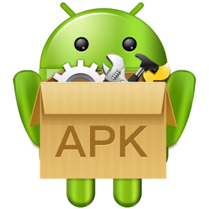 clip download android transparent apk #88981908