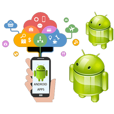 png royalty free stock android transparent application #88979099