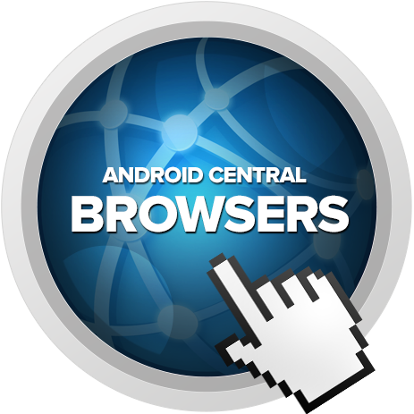 graphic library library Android browsers