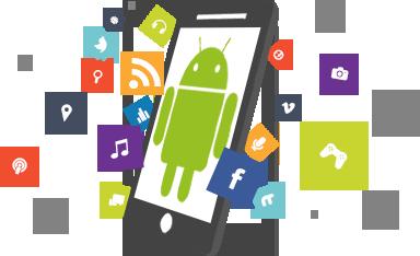 jpg royalty free stock Mobile Application Development Company India