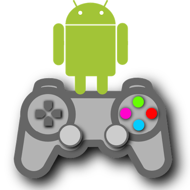 clip art royalty free library Mobile Analytics Firm Profiles the Android Gamer