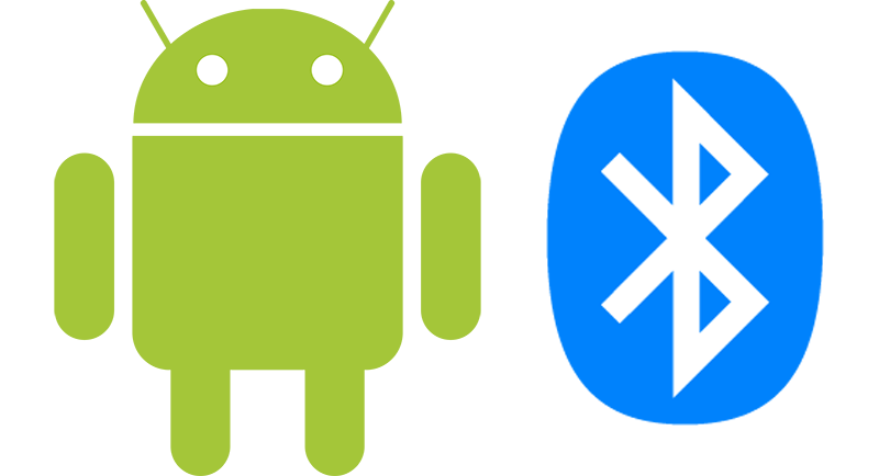 svg transparent download BroadcastReceivers that Run While Your Android App Is Backgrounded