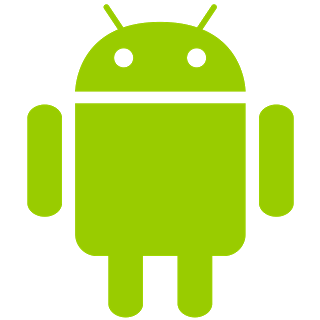 image royalty free android