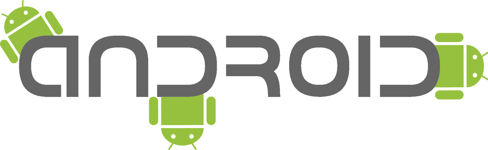 vector free Android Internals For Developers