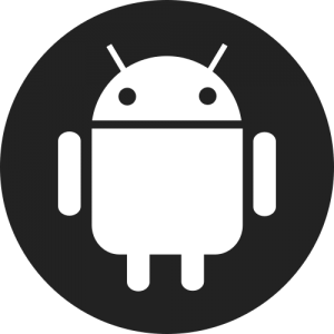 clipart royalty free download android Archives