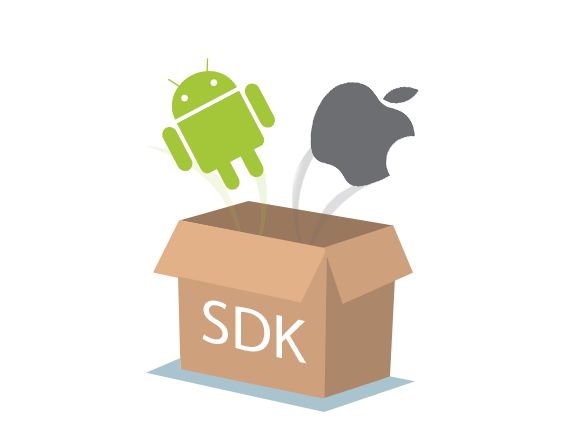 svg black and white download Why we discontinued our Android