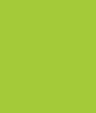 banner transparent download Android Development Service