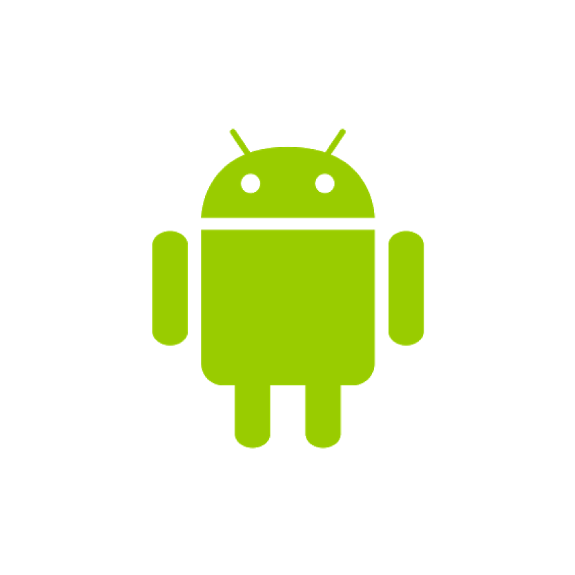 image royalty free library Android Training