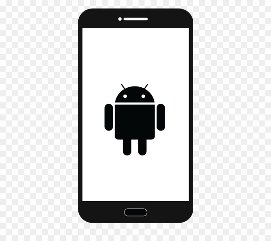 image transparent stock Technology transparent mobile. Download for free png