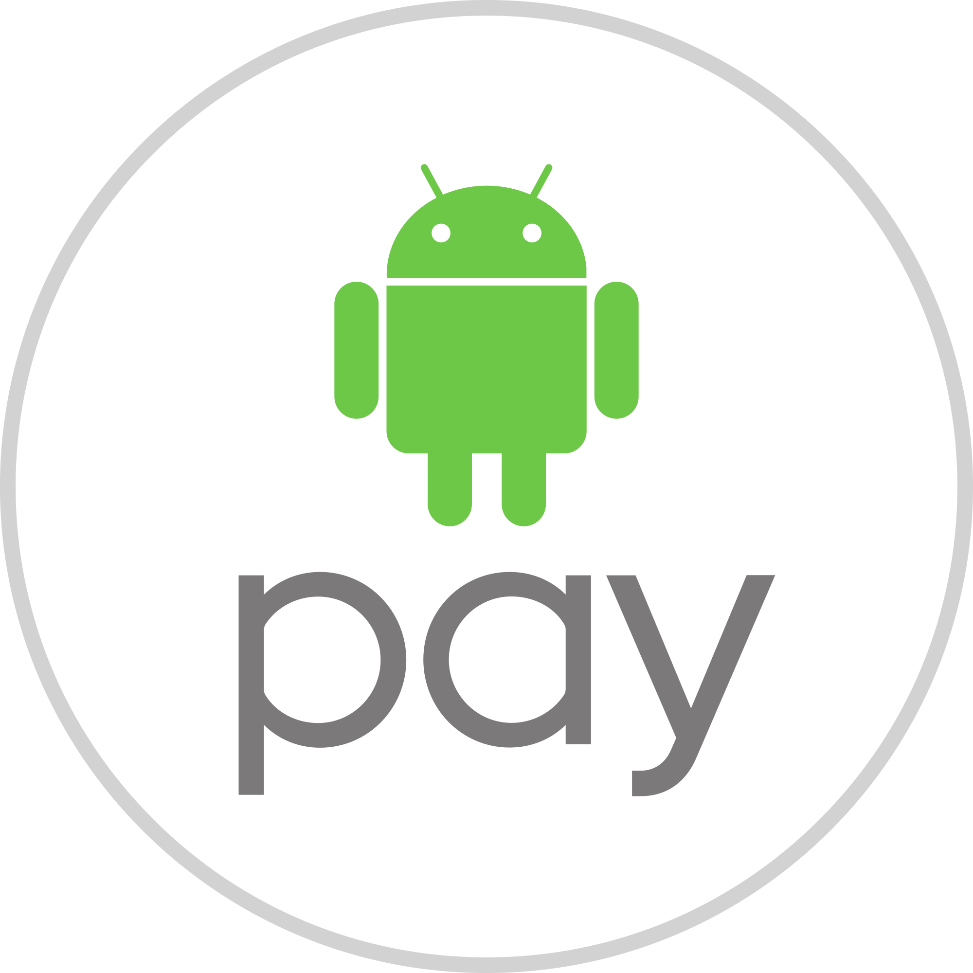 banner freeuse File pay logo wikimedia. Using svg android