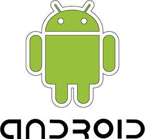 free Vector apk android. Logo eps free download