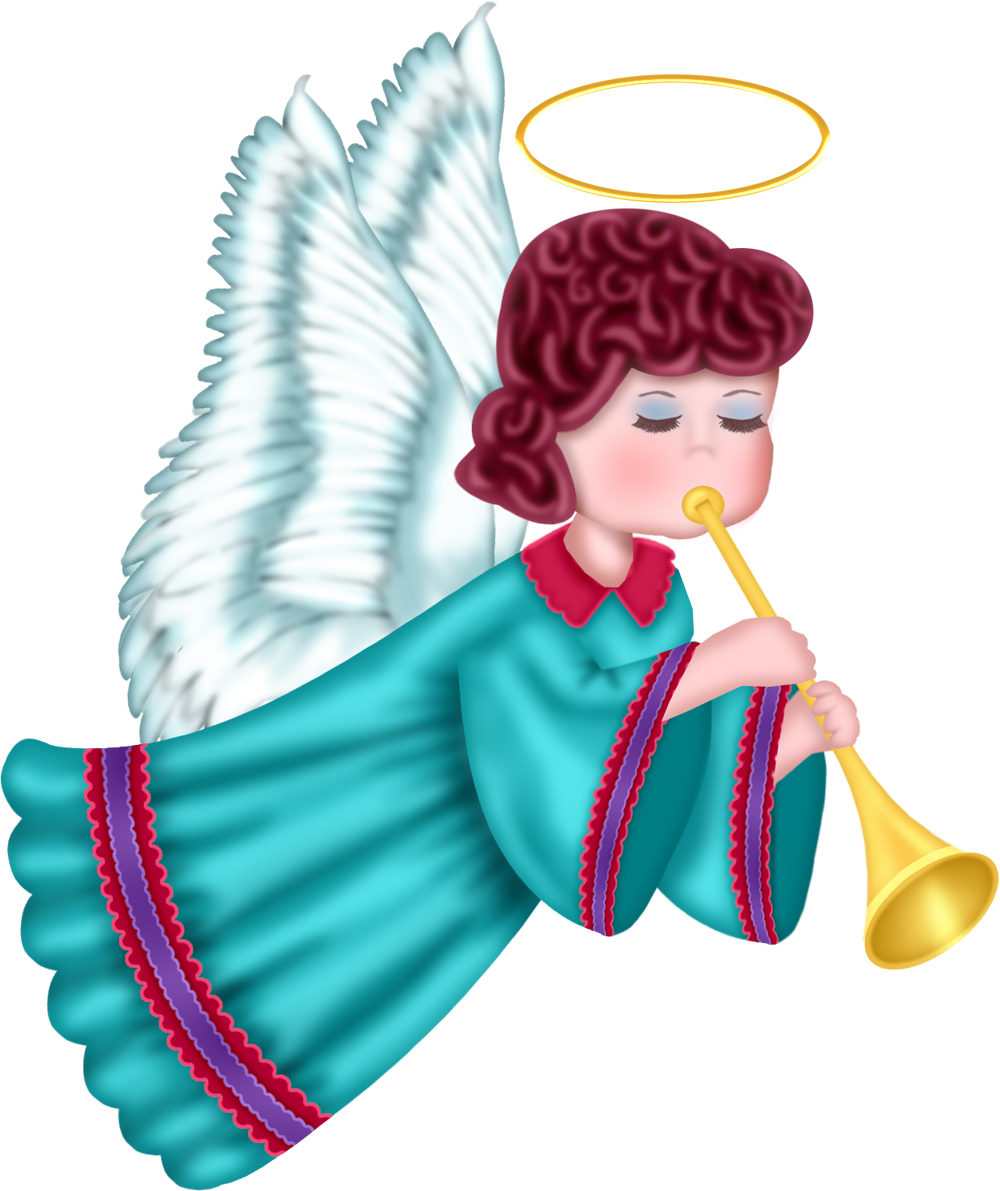 royalty free download Angel clipart african american. Black and white wallpaper.