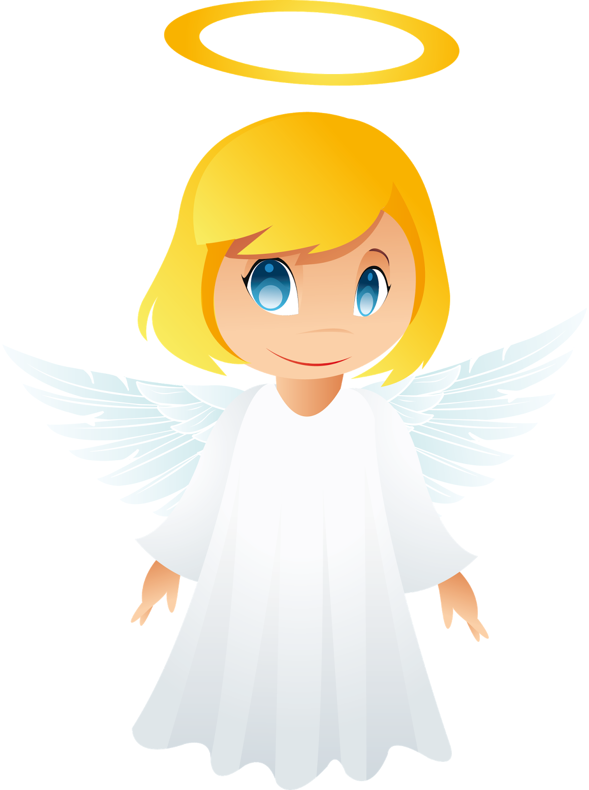 royalty free download Black and white wallpaper. Angel clipart african american.