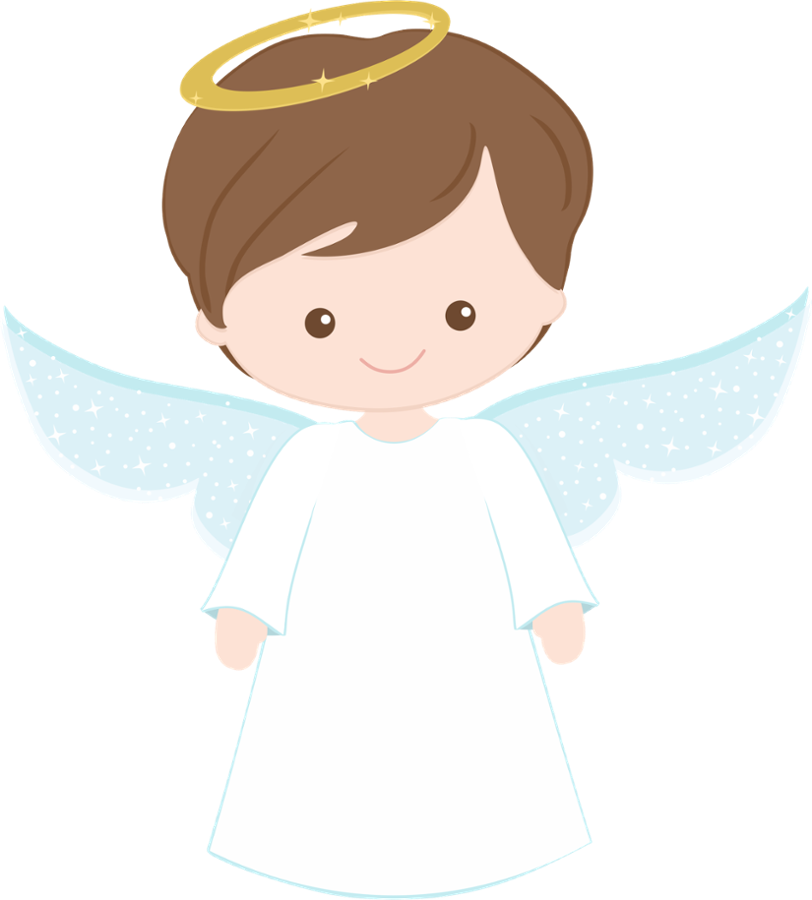 image free Angelito pinteres ms. Baptism clipart pretty baby.