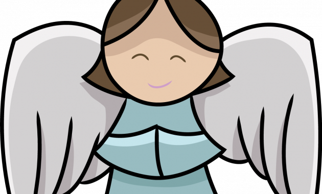 png free download Vector angel clip art. Archives library top pictures