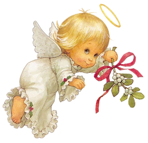 clipart free library Nativity clipart angel. Cute christmas free png.